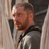Ben Batt — Spartacus