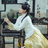 Lu Xiao Yu — Qiu Shui