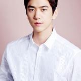 Sung Joon — Choi Joon Gi
