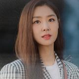 Seo Ji Hye — Seo Dan