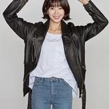 Go Won Hee — Kang Suh Jin