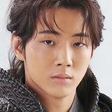 Ji Soo — On Dal