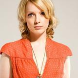 Lauren Laverne — Presenter