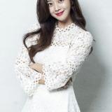 Jo Bo Ah — Ji Hong Ah