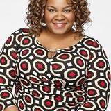 Da'Vine Joy Randolph — Charmonique Whitaker