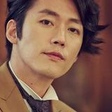 Jang Hyuk — Lee Gun