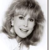 Barbara Eden — Barbara McCray Gibbons