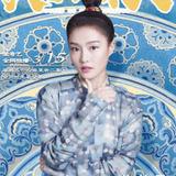 Zeng Meng Xue — Yan Ru Yu