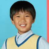 Ian Chen — Evan Huang