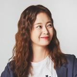 Jun So Min — Jun So Min