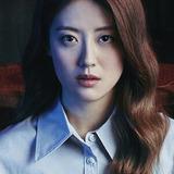 Nam Ji Hyun — Jung Jin