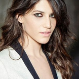 Claudia Vismara — Caterina Rispoli