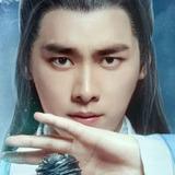 Li Yi Feng — Zhang Xiao Fan