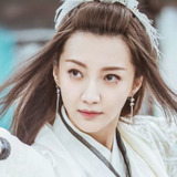 Zheng Ya Wen — Liang Qiu