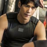 Kim Hyun Joon — Choi Ji Hoon