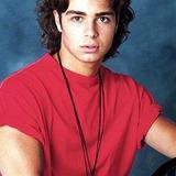 Joey Lawrence — Joey Russo