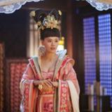 Ma Si Chun — Helan Min Yue