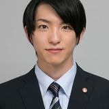 Goki Maeda — Tota Matsuda