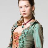 Eloise Smyth — Lucy Wells