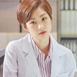 Jun Soo Jin — Lee Ham Sook