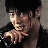 Lee Joon Ki — Jang Tae San