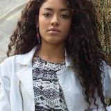 Paulina Singer — Jessie Tyler