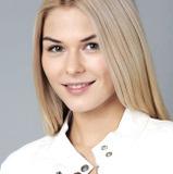 Софья Шуткина — Катя