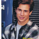 Michael Manasseri — Wyatt Donnelly