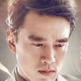 Wang Yao Qing — An Kai Lun