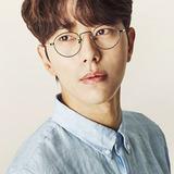 Yoon Hyun Min — Hyun Suk Joo