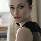 Irina Dvorovenko — Kiira