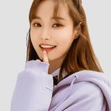 Yun Woo — Kang Jae Yi