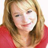 Megyn Price — Claudia Finnerty
