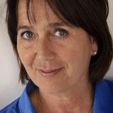 Yvonne Van Den Hurk — Adrienne Rieding