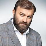 Михаил Пореченков — Витя Мясник, бывший авторитет из 90-х