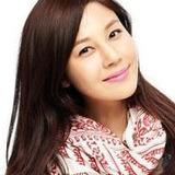 Kim Ha Neul — Seo Yi Soo