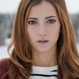 Sarah-Sofie Boussnina — Hanne