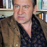 Wolf Bachofner — Harald Franitschek