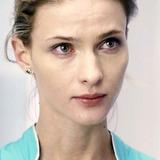 Светлана Иванова — Наталья Владимировна Бахметьева, акушер-гинеколог, зав.отделением обсервации