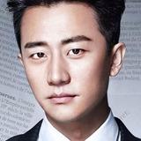 Huang Xuan — Cheng Jia Yang