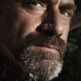 Christopher Meloni — August Pullman