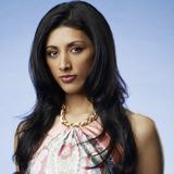 Reshma Shetty — Divya Katdare