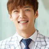 Choi Jin Hyuk — Daniel Pitt