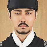 Cha Seung Won — Prince Gwanghae