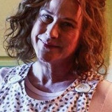 Patricia Arquette — Dee Dee Blanchard