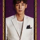 Kim Ji Han — Goo Hae Young