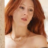 Roxane Duran — Adriana Clios