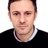 Mathieu Bisson — Prof T.