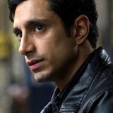Riz Ahmed — Nasir