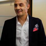Ahmet Saraçoğlu — Kemal